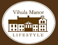 Vihula Manor Lifestyle